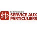services particulier