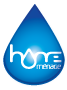 logo home menage